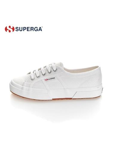 2750-Lamew-Superga